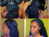 Crochet Hairstyles Vixen 229 Best Hair Images