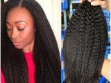 Crochet Hairstyles Vixen 455 Best Wigs Weaves Crochet Braids Images
