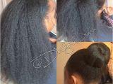 Crochet Hairstyles Vixen Vixen Crochet Braids