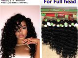 Crochet Hairstyles with Curls African Blonde Brazilian Kinky Curly Hair Human Weave Ombre Kinky