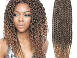 Crochet Hairstyles with Human Hair 22inch 4s Box Braids 12stands Pcs Syntheitc Crochet Hair Extension