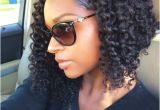 Crochet Hairstyles with Multi 70 Crochet Braids Hairstyles Hair Pinterest