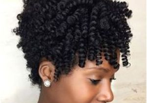 Crochet Hairstyles with Multi 92 Best Short Crochet Hair Styles Images