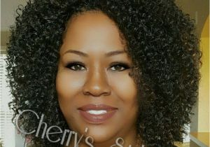 Crochet Hairstyles with Multi Kima Brazilian Twist and Kima Bohemian Custom Mix Crochet Braids In