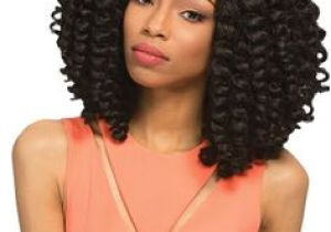 Crochet Hairstyles with Xpression Hair 97 Best Braids and Twists Images