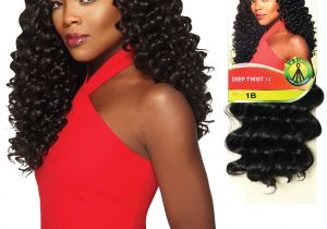 Crochet Hairstyles with Xpression Hair Check Out This Hot Item Outre Synthetic Hair Crochet Braids X