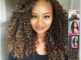 Crochet Hairstyles without Cornrows 109 Best Crochet Braids Images