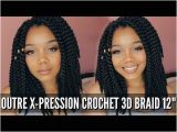 Crochet Hairstyles Youtube Tutorial