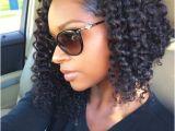 Crochet Method Hairstyles 70 Crochet Braids Hairstyles Hair Pinterest