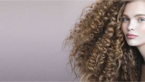 Curl Definition Hair Styles 5 Curly Hair Hacks How to Curls Defined and Full Of Bounce