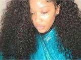 Curls Hairstyles African American 27 Elegant Curly Hairstyles African American