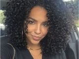 Curls Hairstyles African American Curly Hairstyles for Black Women Chin Hair Styles Including Curly