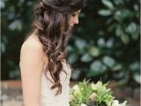 Curls to One Side Wedding Hairstyles 34 Elegant Side Swept Hairstyles You Should Try