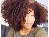 Curls Unleashed Hairstyles 116 Best Curls Unleashed Images On Pinterest