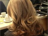 Curly Blow Dry Hairstyles 37 Best Images About Blow Dry Styles On Pinterest