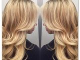 Curly Blow Dry Hairstyles Do You Want to Look and Feel Like Cinderella Get A Big