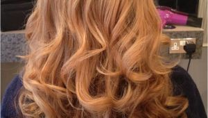 Curly Blow Dry Hairstyles the 25 Best Ideas About Blow Drying Hair On Pinterest