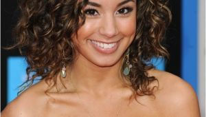 Curly Bob Style Haircuts 34 Best Curly Bob Hairstyles 2014 with Tips On How to