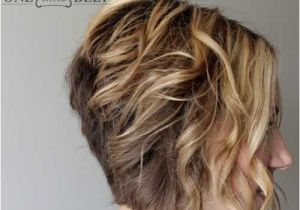 Curly Graduated Bob Hairstyles 12 Short Hairstyles for Curly Hair Popular Haircuts