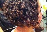 Curly Graduated Bob Hairstyles 20 Best Graduated Bob Hairstyles