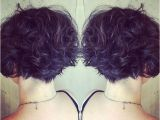 Curly Graduated Bob Hairstyles 50 Fabulous Classy Graduated Bob Hairstyles for Women