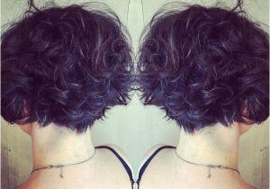 Curly Graduated Bob Hairstyles 50 Fabulous Classy Graduated Bob Hairstyles for Women