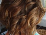 Curly Hair A Line Bob 30 Popular Stacked A Line Bob Hairstyles for Women