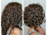 Curly Hair A Line Bob Love Curly Bob Hairstyles Wanna Give Your Hair A New Look Curly