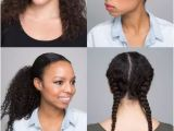 Curly Hair Headband Hairstyles 17 Genius Curly Hair Tips and Tricks Curly Hairstyles