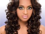 Curly Hairstyle Names the Various Kinds Of Names Of Hairstyles