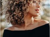 Curly Hairstyles 2c 117 Best Curls 2 Images In 2019