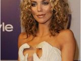 Curly Hairstyles 3a 43 Best 3a Curly Hair Styling Ideas Images