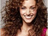 Curly Hairstyles 3a 90 Best Curly Hair 3a Images