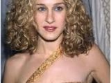 Curly Hairstyles 90s Rulos Hair Pinterest