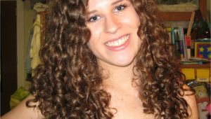 Curly Hairstyles and How to Do It Girls Hairstyle for Wedding Lovely How to Do Hairstyles Fresh Very