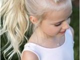 Curly Hairstyles Bridesmaids 61 New Little Girl Bridesmaid Hairstyles S