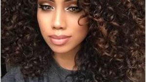 Curly Hairstyles Diffuser 121 Best Curly Hair Hairstyle Images