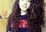 Curly Hairstyles Diffuser 88 Best Brown Curly Hair Images
