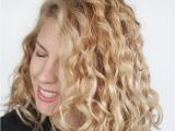 Curly Hairstyles Diffuser How to Style Curly Hair for Frizz Free Curls – Video Tutorial