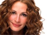 Curly Hairstyles for 40 Plus 30 Curly Hairstyles for Women Over 50 Haircuts & Hairstyles 2019