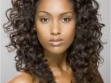 Curly Hairstyles for Blacks Curly Hairstyles for Black Women Direct Hairstyles