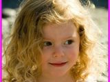 Curly Hairstyles for Little Girl Little Girl Haircuts Fine Curly Hair Livesstar