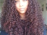 Curly Hairstyles for Mixed Race Hair Curly Hairstyles for Mixed Race Hair