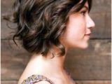 Curly Hairstyles for Round Faces 2019 90 Best Hairstyles for Round Faces Images In 2019