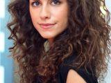 Curly Hairstyles for Tweens Cute Hairstyles for Tweens with Short Medium Long Hair