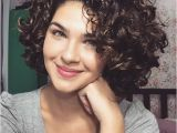 Curly Hairstyles for White Women 319 Best White Girl Naturally Curly Hair Images On