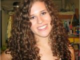 Curly Hairstyles for White Women Can White Women Be A Part the Natural Hair Space