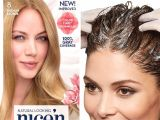 Curly Hairstyles Glamour asian Hair Color Trends Beautiful Glamorous Hairstyles for Big