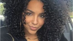 Curly Hairstyles Glamour New Hairstyle Curly Hair Short Haircut for Thick Hair 0d Inspiration