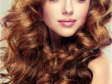 Curly Hairstyles Long Hair Round Face 50 top Hairstyles for Square Faces